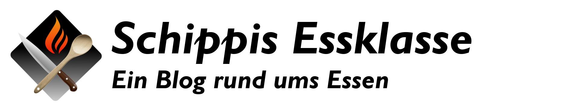 Schippi's Essklasse