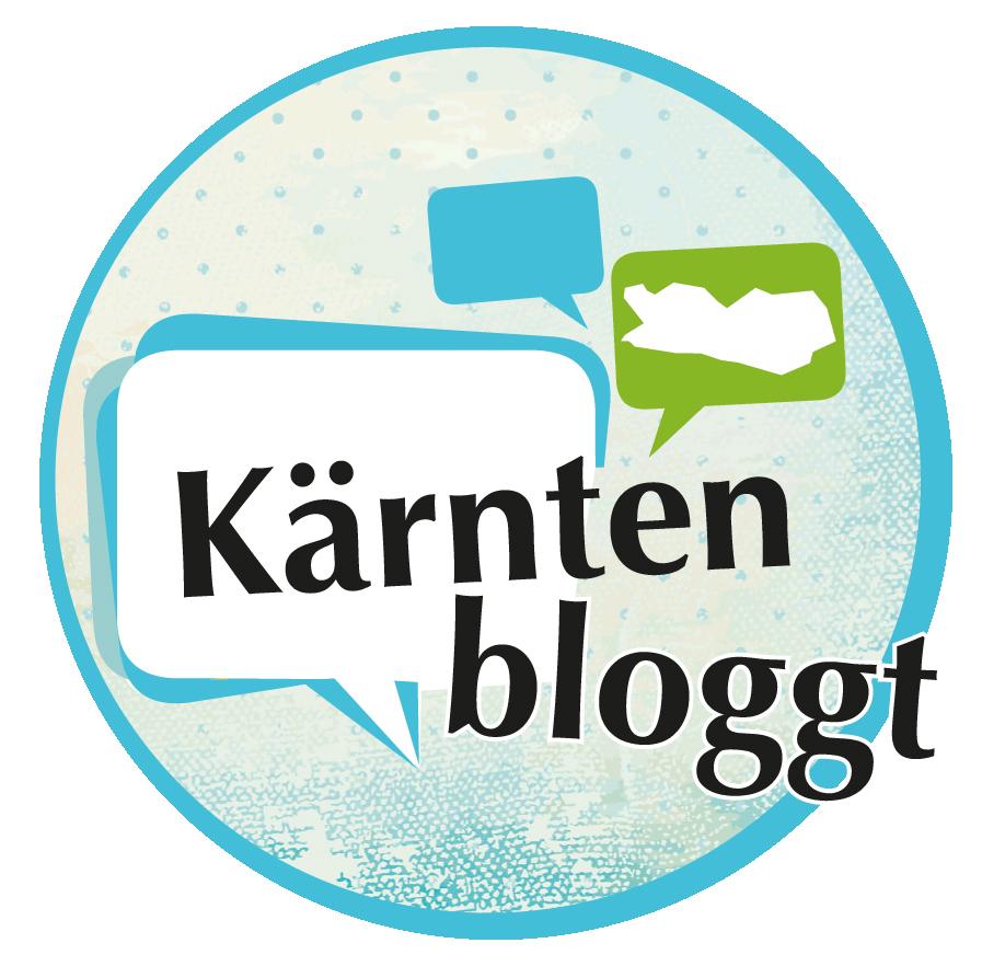 Schippi's Essklasse ist bei Kärnten bloggt